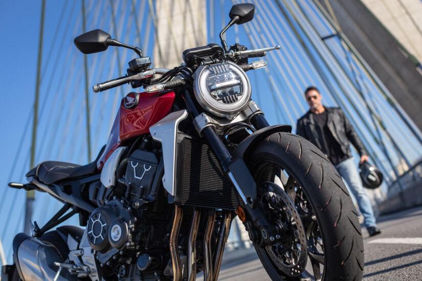 Honda é incluída, pela terceira vez consecutiva, no Índice Mundial de Sustentabilidade da Dow Jones