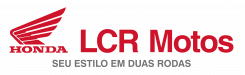 LCR Motos