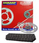 Kit Relação CG 150 HAMP